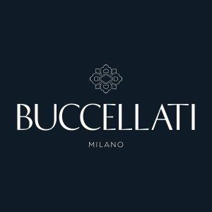 Ювелирный бренд Buccellati.