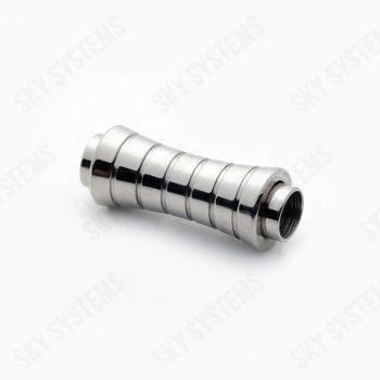 5 мм магнитный стальной замок | Rainto 13311
