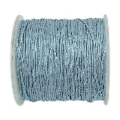 Шамбала 1.0 мм Dandelion Голубой 09