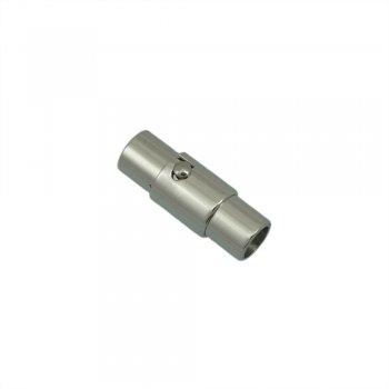 3 мм круглый стальной замок