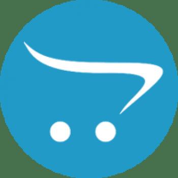 Шелковый шнур Милан 221 | 4.0 мм, Цвет: Фиолетовый 27